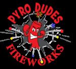 Pyro Dudes Consumer